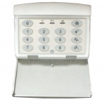Watchguard Wireless Large Numeric Keypad