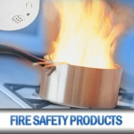 Fire Safety Products