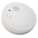 Watchguard High Quality Photoelectric Smoke Alarm