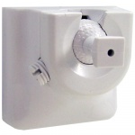Small Mounting Bracket for Watchguard PIR Detectors